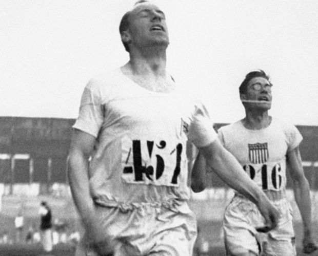 Image result for olympic games 1924 eric liddell